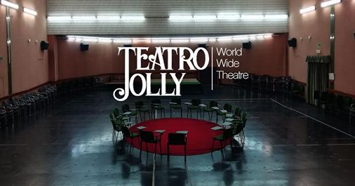 worldwidetheatre
